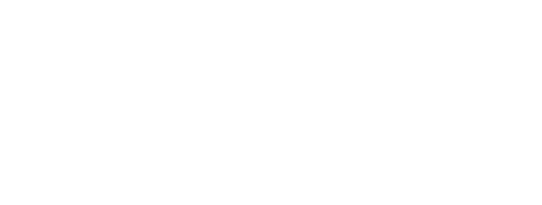 Lucky Element Media Logo White