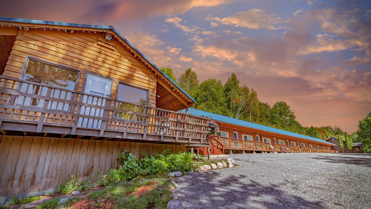 1019 Nordic Inn Rd-Web-3